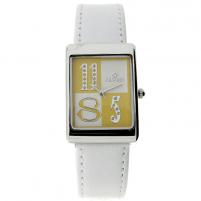 Moteriškas laikrodis PERFECT PRF-K07-062