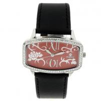 Sieviešu pulkstenis PERFECT PRF-K08-002