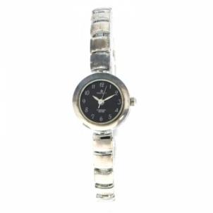 Moteriškas laikrodis PERFECT PRF-K09-071