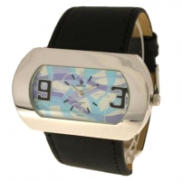 Women's watches PERFECT PRF-K09-084