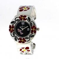 Sieviešu pulkstenis PERFECT PRF-K09-087