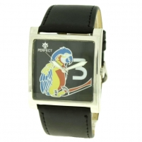 Women's watches PERFECT PRF-K09-089