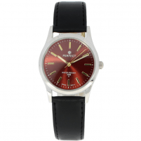 Women's watches PERFECT PRF-K16-025
