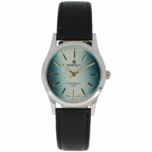 Sieviešu pulkstenis PERFECT PRF-K16-026