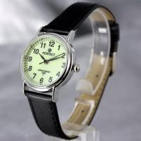 Sieviešu pulkstenis PERFECT PRF-K16-09
