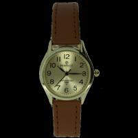 Sieviešu pulkstenis PERFECT PRF-K16-105