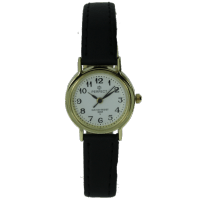 Women's watches PERFECT PRF-K16-107