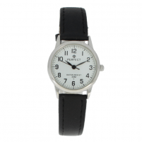 Women's watches PERFECT PRF-K16-201