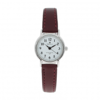 Women's watches PERFECT PRF-K16-202
