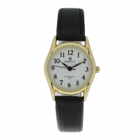 Women's watches PERFECT PRF-K16-205