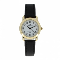 Moteriškas laikrodis PERFECT PRF-K16-206