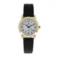 Sieviešu pulkstenis PERFECT PRF-K16-206