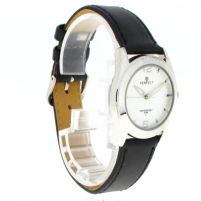 Women's watches PERFECT PRF-K20-018