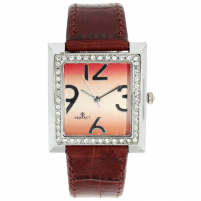 Women's watches PERFECT PRF-K20-025