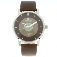 Women's watches PERFECT PRF-K20-028