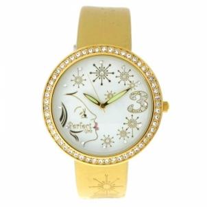Moteriškas laikrodis PERFECT PRF-K22-002