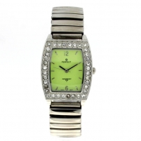 Women's watches PERFECT PRF-K23-005