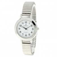 Women's watches PERFECT X547/IPS