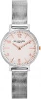 Moteriškas laikrodis Pierre Cardin BonneNouvelle PC902662F13