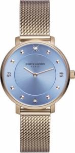 Moteriškas laikrodis Pierre Cardin Brochant PC902412F08