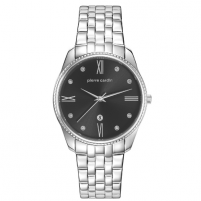 Women's watches Pierre Cardin Châtelet Femme PC107572F05