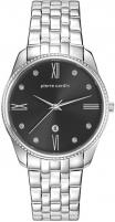 Moteriškas laikrodis Pierre Cardin Châtelet Femme PC107572F05