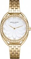 Moteriškas laikrodis Pierre Cardin LePetitDrouot PC902392F07