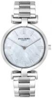 Moteriškas laikrodis Pierre Cardin LilasFemme PC902702F102