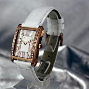 Moteriškas laikrodis Pierre Cardin PC105172F01