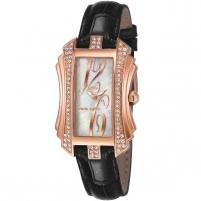 Moteriškas laikrodis Pierre Cardin PC106022F06