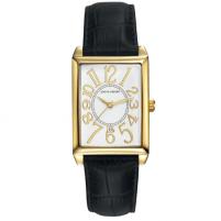 Women's watches Pierre Cardin PC107212F02