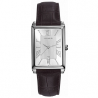 Women's watches Pierre Cardin PC107212F09