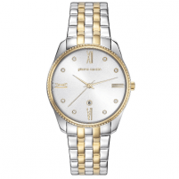 Moteriškas laikrodis Pierre Cardin PC107572F06