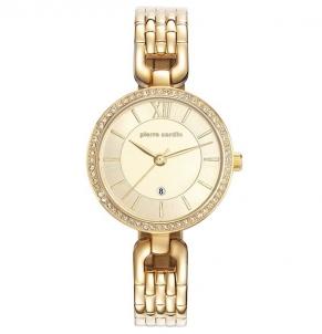 Moteriškas laikrodis Pierre Cardin PC107602F07