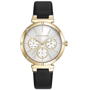 Women's watches Pierre Cardin PC107882F02