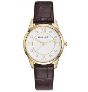 Women's watches Pierre Cardin PC107892F04