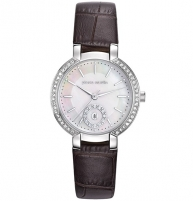 Women's watches Pierre Cardin PC107922F02