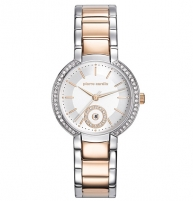 Women's watches Pierre Cardin PC107922F08
