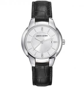Women's watches Pierre Cardin PC107942F01