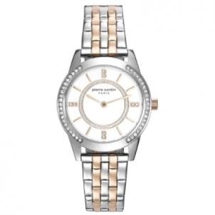 Moteriškas laikrodis Pierre Cardin PC108182F05U