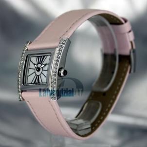 Moteriškas laikrodis Pierre Cardin PC67942002