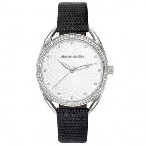 Women's watches Pierre Cardin PC901872F01