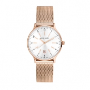 Moteriškas laikrodis Pierre Cardin PC902132F06