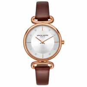 Moteriškas laikrodis Pierre Cardin PC902332F01