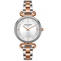 Moteriškas laikrodis Pierre Cardin PC902332F05U