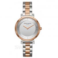 Moteriškas laikrodis Pierre Cardin PC902342F05