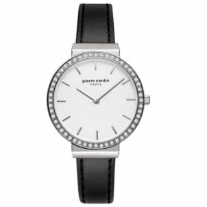 Sieviešu pulkstenis Pierre Cardin PC902352F01