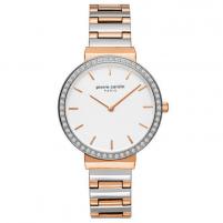 Women's watches Pierre Cardin PC902352F06U
