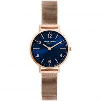 Women's watches Pierre Cardin PC902662F11