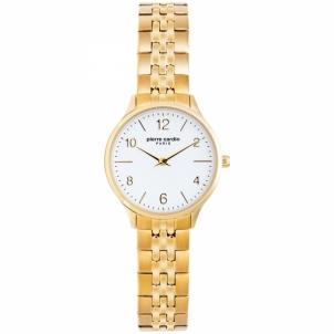 Moteriškas laikrodis Pierre Cardin PC902682F107